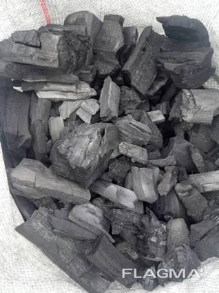 Кarakalem / Charcoal / Древесный уголь