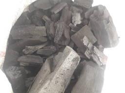 Кarakalem / Charcoal / Древесный уголь - фото 2