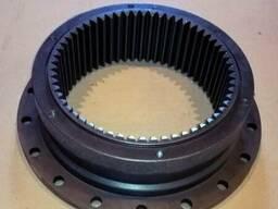 Komatsu 21K-70-13150 Swing Gear Ring