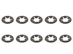 Комплект поршневых колец суппорта