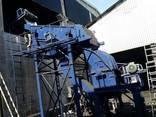Кубиковая дробилка GNR K100 - фото 2