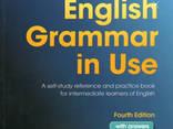 Курс английского языка - photo 2
