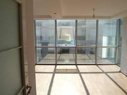 Квартира планировки 2 1 в Анталии - photo 4