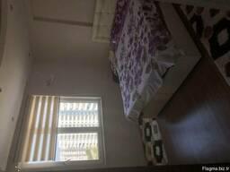 Квартира в турции дёшево - фото 4