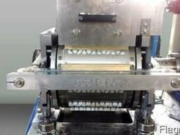 Линия для производства сахара-рафинада 10 тонн/сутки - фото 3