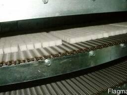 Линия для производства сахара-рафинада 12,5 тонн/сутки - фото 5