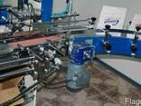 Линия для производства сахара-рафинада 25 тонн/сутки - фото 3