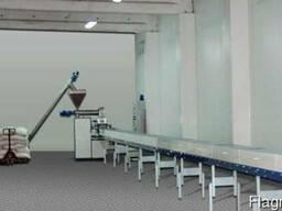 Линия для производства сахара-рафинада 8 тонн/сутки - фото 4