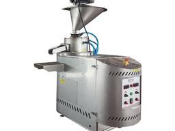Машина для производства арахисовой пасты
