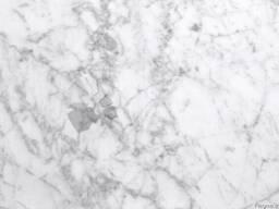Мрамор травентин оникс - фото 2