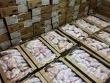 Мясо кур -несушек - photo 1