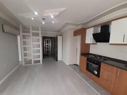 На продажу выставлена квартира 1 1 менее чем в 1 км от Средиземного моря
