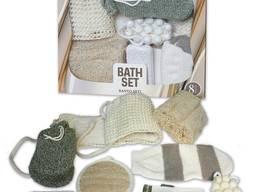 Набор для ванны