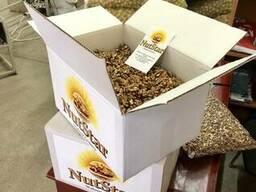 «NutStar» - a leading walnut factory in Ukraine for SALE
