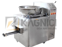 Оборудование для производства сахара кандиса - photo 2