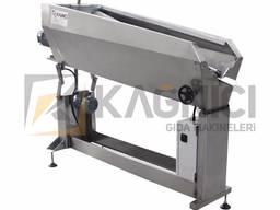 Оборудование для производства сахара кандиса - photo 4
