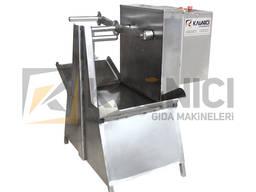 Оборудование для производства сахара кандиса - photo 6