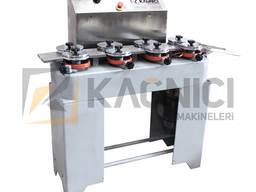 Оборудование для производства сахара кандиса - photo 7