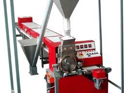 Оборудование для производства сахара рафинада - photo 2