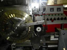 Оборудование для производства сахара рафинада - фото 5