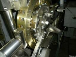 Оборудование для производство сахара рафинада TYO 60 CP - фото 2