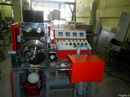 Оборудование для производство сахара рафинада TYO 70 CP - фото 3