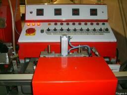 Оборудование для производство сахара рафинада TYO 100 CP - фото 2
