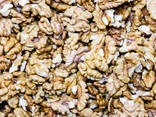 Очищенный, не очищенный Грецкий орех - photo 1