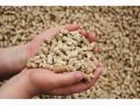 Отруби пшеничные - photo 1