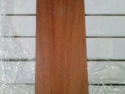 Pake laminant Resiliant textile and laminate floor covering - photo 4