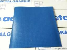 Pake laminant Resiliant textile and laminate floor covering - photo 6