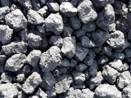 Petroleum Coke > Fast Sale >Cheap price