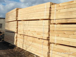Pine and Oak - Lumber and Timber from Ukraine - photo 4