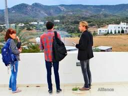 Покупка жилья на Северном Кипре/ Компания Alliance Estate - фото 2
