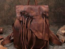 Пошив кожаных сумок ( оптом) сумки, кошельки, барсетки