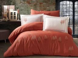 Примиум постельное белье