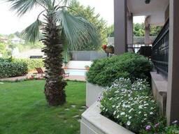 Продается дом luxury villa Istanbul 1. 900. 000 euro