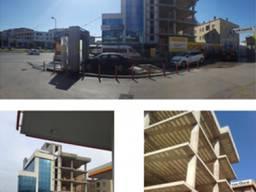 Продается здания в р-не Пендик, Стамбул, Турция