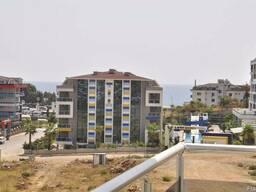 Продам двухкомнатную квартиру и двухуровневый дуплекс в Турц - фото 5