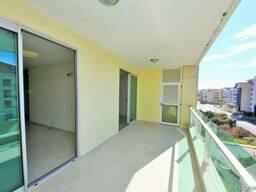 Продажа квартиры с видом на море - фото 6