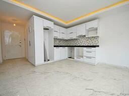 Продажа квартиры в 250м от моря - фото 4