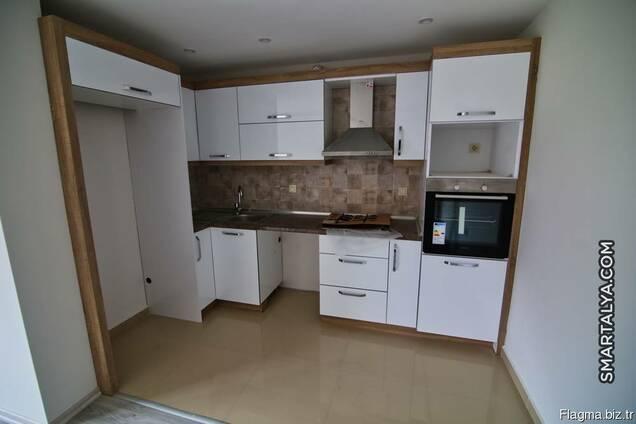 Продажа новой квартиры 2 1