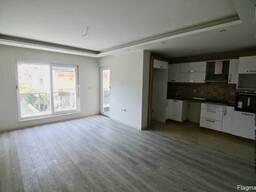 Продажа новой квартиры 2 1 - фото 3