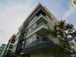 Продажа новой квартиры 2 1 - фото 4