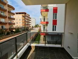 Продажа новой квартиры 2 1 - фото 8