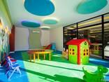 Продажа новой квартиры в Алании за 67.000€ - фото 3