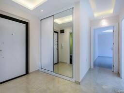 Продажа новой квартиры в Алании за 67.000€ - фото 5