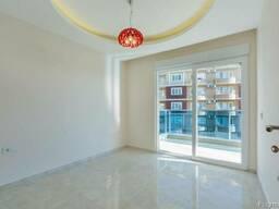 Продажа новой квартиры в Алании за 67.000€ - фото 6