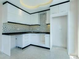 Продажа новой квартиры в Алании за 67.000€ - фото 7