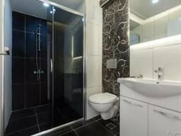 Продажа новой квартиры в Алании за 67.000€ - фото 8
